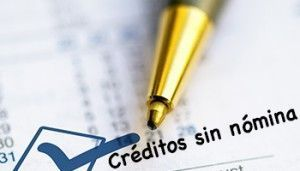 Mini Creditos Sin Nomina