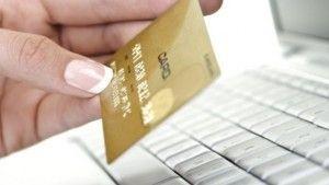 Minicreditos Avantcard tarjeta de crédito