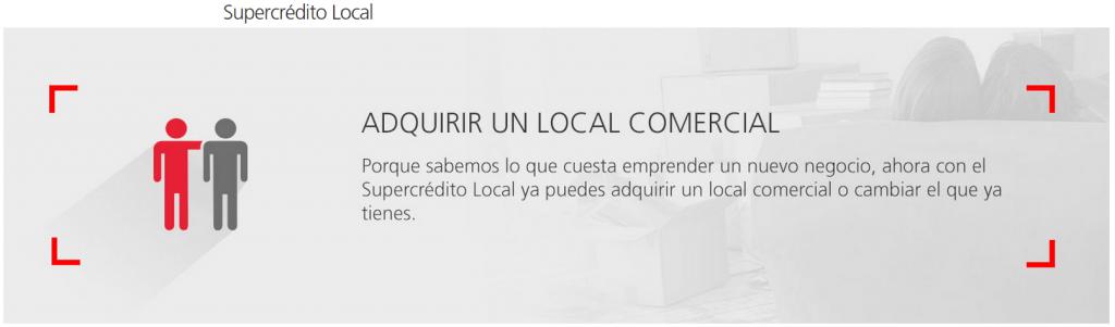Creditos para vivienda santander creditostilik for Buscador de oficinas santander