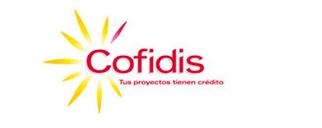Creditos Rapidos con Cofidis