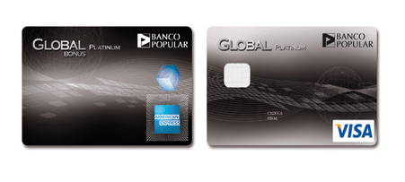 Global Platinum del Banco Popular