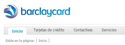 creditos rapidos con barclaycard