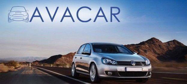 consigue un credito por mi coche con Avacar