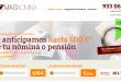 Masnomina.es