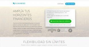 flexinero.es