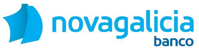 Novagalicia Créditos para emprendedores