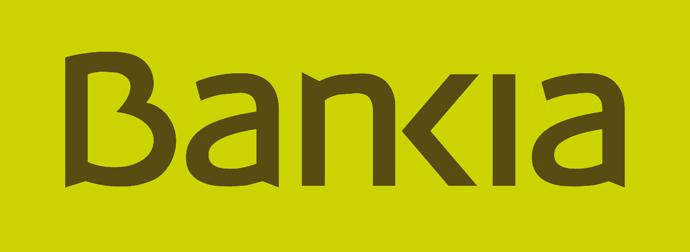 bankia Créditos para emprendedores