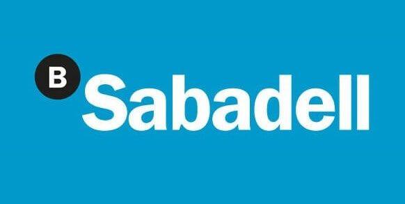 Banco Sabadell Créditos para emprendedores