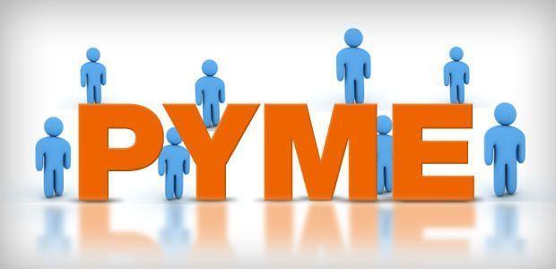 pymes Créditos para emprendedores