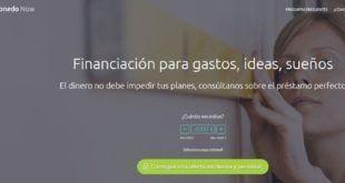 Monedo - Préstamos 100 % Online De Hasta 4000 €