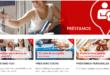 Préstamos Santander Online