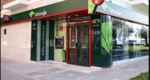 prestamos personales de Unicaja banco