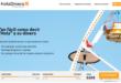 prestamos rápidos de HolaDinero Online