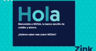 Wizink Bank Online