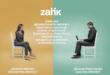 Créditos y Préstamos Entre Personas en Zank