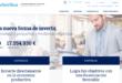 Préstamos Online Para Empresas En Arboribus