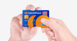 Cómo Solicitar Los Créditos Y Préstamos Caixa Ontinyent