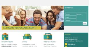 Creditoex - Crédito Express Para tus proyectos
