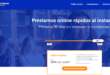 Ferratum Money - Prestamos online Gratis