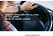Financarexpress - Obtén un préstamo por tu coche