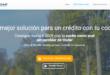 Ibancar - Crédito Con Tu Coche Como Aval